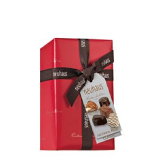 Neuhaus Chocolate 1/4 lb Assortment